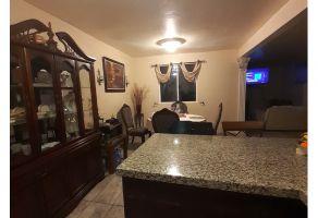 Foto de casa en venta en Lomas Taurinas, Tijuana, Baja California, 21257347,  no 01