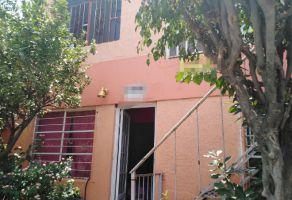 Foto de casa en venta en Barrio de Cemento, San Pedro Tlaquepaque, Jalisco, 13560707,  no 01