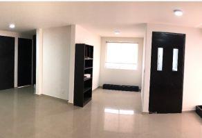 Foto de departamento en renta en Escandón I Sección, Miguel Hidalgo, DF / CDMX, 15129463,  no 01