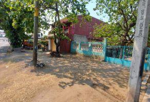 Foto de terreno habitacional en venta en Progreso, Veracruz, Veracruz de Ignacio de la Llave, 21888584,  no 01