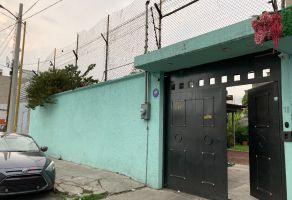 Foto de terreno comercial en venta en Los Cipreses, Iztapalapa, DF / CDMX, 21883561,  no 01