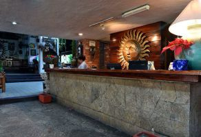 Foto de edificio en venta en Versalles, Puerto Vallarta, Jalisco, 21658749,  no 01