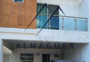 Foto de casa en venta en Privadas de Anáhuac Sector Irlandes, General Escobedo, Nuevo León, 15388074,  no 01