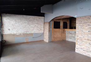 Foto de local en renta en Polanco V Sección, Miguel Hidalgo, DF / CDMX, 17489308,  no 01