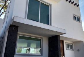 Foto de casa en condominio en venta en Tolometla de Benito Juárez, Atlixco, Puebla, 11076177,  no 01