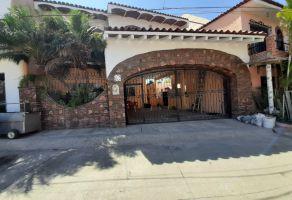 Foto de casa en venta en La Unidad, Bahía de Banderas, Nayarit, 20605170,  no 01