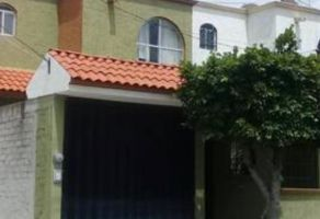 Foto de casa en venta en Misión de San Carlos, Corregidora, Querétaro, 15927617,  no 01