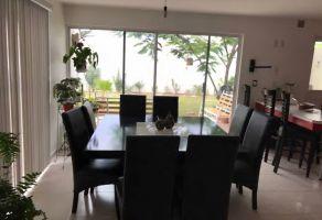 Foto de casa en venta en Lindavista, Tulancingo de Bravo, Hidalgo, 5587719,  no 01