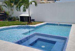 Foto de casa en venta en Vergeles de Oaxtepec, Yautepec, Morelos, 19973919,  no 01
