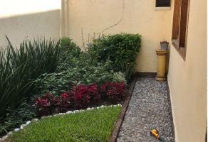 Foto de casa en venta en Barrio San Marcos, Xochimilco, DF / CDMX, 20742736,  no 01