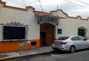 Foto de terreno comercial en venta en Hidalgo, Nicolás Romero, México, 10123231,  no 01