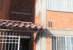 Foto de departamento en renta en San Francisco Culhuacán Barrio de La Magdalena, Coyoacán, DF / CDMX, 21751611,  no 01