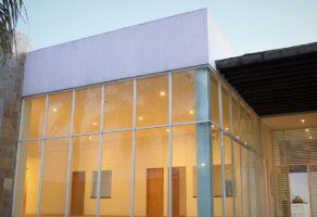 Foto de casa en venta en Jardines Vallarta, Zapopan, Jalisco, 20247620,  no 01