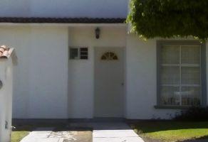 Foto de casa en condominio en venta y renta en Valle Real Residencial, Corregidora, Querétaro, 15095700,  no 01