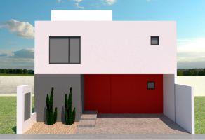 Foto de casa en venta en Zakia, El Marqués, Querétaro, 20443681,  no 01