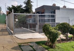 Foto de casa en venta en IMSS, Tepeapulco, Hidalgo, 20982906,  no 01