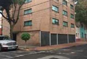 Foto de departamento en venta en Popotla, Miguel Hidalgo, DF / CDMX, 16423821,  no 01