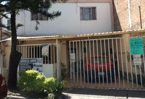 Foto de casa en venta en Álamo Industrial, San Pedro Tlaquepaque, Jalisco, 6819792,  no 01