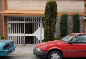 Foto de casa en venta en Lindavista Sur, Gustavo A. Madero, Distrito Federal, 5157800,  no 01