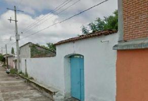 Foto de terreno habitacional en venta en Amayuca, Jantetelco, Morelos, 20028655,  no 01