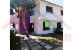 Foto de casa en venta en 7 de Enero, Río Blanco, Veracruz de Ignacio de la Llave, 13012604,  no 01