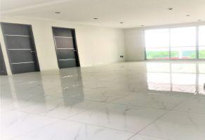 Foto de departamento en venta en Narvarte Poniente, Benito Juárez, DF / CDMX, 15135769,  no 01