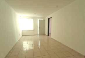 Foto de departamento en venta en 5 de Febrero, San Luis Potosí, San Luis Potosí, 21257467,  no 01