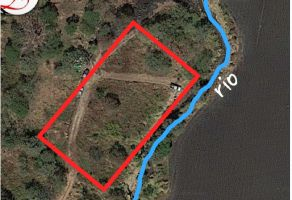 Foto de terreno habitacional en venta en Chiconcuac, Xochitepec, Morelos, 19824970,  no 01