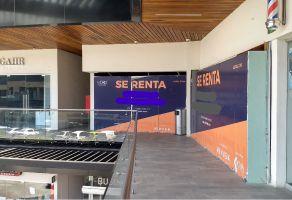 Foto de local en renta en Asalias, Querétaro, Querétaro, 8406977,  no 01
