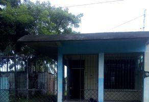 Foto de casa en venta en Alcalá Martín, Mérida, Yucatán, 21504308,  no 01