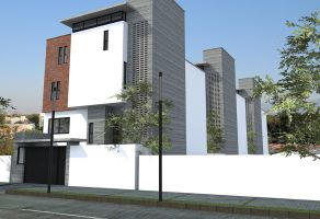 Foto de casa en condominio en venta en Toriello Guerra, Tlalpan, DF / CDMX, 9168823,  no 01