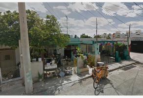 Foto de casa en venta en 79 432, vicente solis, mérida, yucatán, 0 No. 01