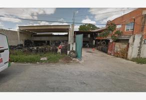 Foto de terreno habitacional en venta en 79 469, vicente solis, mérida, yucatán, 0 No. 01