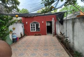 Foto de casa en venta en 79 520, vicente solis, mérida, yucatán, 19161436 No. 01