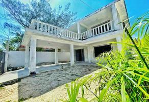 Foto de casa en venta en 79 , progreso de castro centro, progreso, yucatán, 0 No. 01