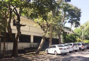 Foto de casa en venta en Jardines del Bosque Centro, Guadalajara, Jalisco, 20933654,  no 01