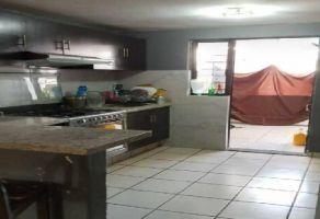 Foto de departamento en venta en Arboledas 1a Secc, Zapopan, Jalisco, 21939976,  no 01