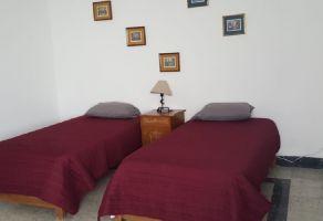 Foto de cuarto en renta en Del Valle Centro, Benito Juárez, DF / CDMX, 15833125,  no 01