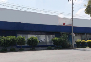 Foto de local en renta en Industrial Vallejo, Azcapotzalco, DF / CDMX, 13090199,  no 01