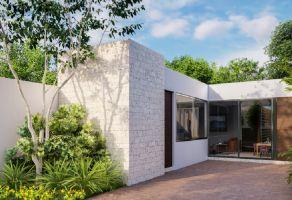 Foto de casa en condominio en venta en Chichi Suárez, Mérida, Yucatán, 20012565,  no 01