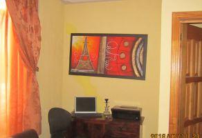 Foto de casa en renta en Jardines de La Hacienda, Querétaro, Querétaro, 21362321,  no 01
