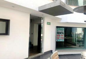 Foto de local en venta en Jardines del Pedregal, Álvaro Obregón, DF / CDMX, 18007435,  no 01