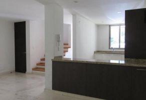 Foto de casa en condominio en venta en Toriello Guerra, Tlalpan, DF / CDMX, 20983023,  no 01
