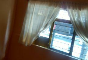 Foto de cuarto en renta en Álamos, Benito Juárez, DF / CDMX, 18705877,  no 01