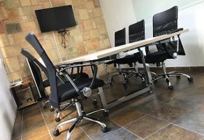 Foto de oficina en renta en Prados de Providencia, Guadalajara, Jalisco, 4663551,  no 01