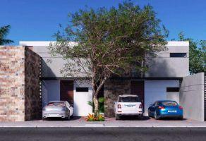 Foto de casa en venta en San Ramon Norte, Mérida, Yucatán, 7544560,  no 01