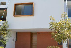 Foto de casa en venta en Valle Imperial, Zapopan, Jalisco, 18753058,  no 01