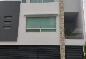 Foto de casa en venta en Cima del Bosque (Cumbres Elite 9 Sector), Monterrey, Nuevo León, 15849647,  no 01