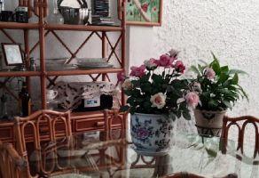 Foto de casa en venta en El Periodista, Guadalajara, Jalisco, 17259868,  no 01