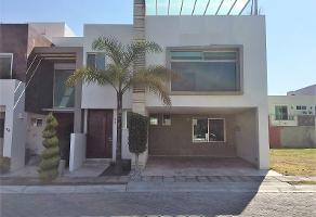 Foto de casa en renta en La Cima, Puebla, Puebla, 4684675,  no 01